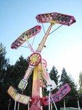 Photo de coaster-in-paradise
