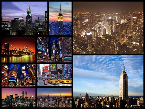 New - York ♥