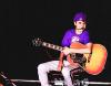 Juustin-Bieber-Song