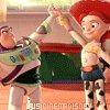 Toy Story 3 / Buzz & Jessie (Danse espagnole) (2012)