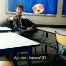 Photo de Hatrem13