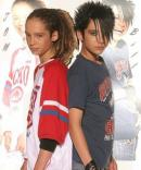 Photo de kaulitz-is-love