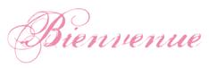 """71ème Article : Pub pour le blog """"Vernis--nail-art"""""""