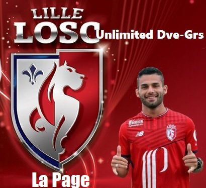 La page des supporter du losc>> https://www.facebook.com/losc.unlimited.dve.grs