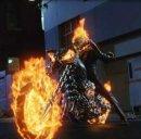Photo de ghauste-rider11