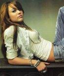 Photo de Miley-Cstyle