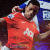 Photo de Zone-MUFC