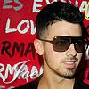 Joe Jonas #Party After Party