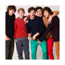 Photo de ShortHistoryOf-5Boys