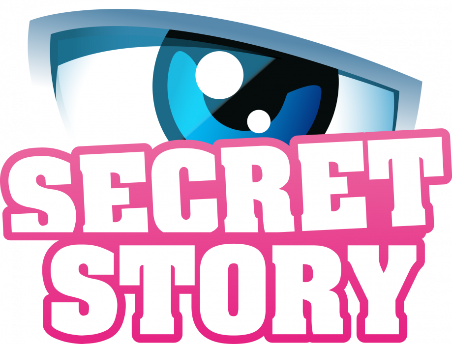 ~ Estimations des votes de Secret Story 11 ~