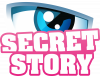 SecretStory-TV