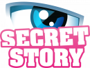 Photo de SecretStory-TV