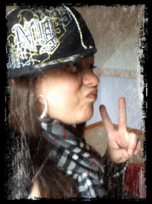 Photo;09Avril2o12!◕‿-