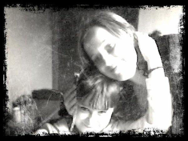 Maman&Moi