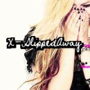 Photo de x-SlippedAway