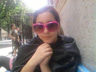 Blog de julie cynthia forever hell0 biienvenu sur notre blog fashion - Camelia prenom ...