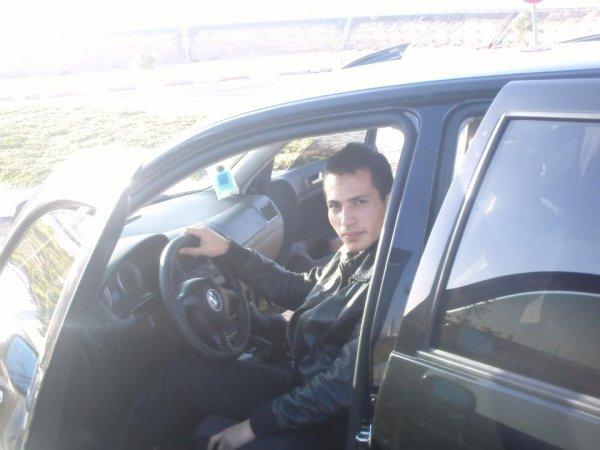 auto-route oujda/fes