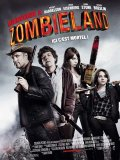 Photo de bienvenue-a-zombieland