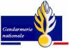 police-gendarmerie1995