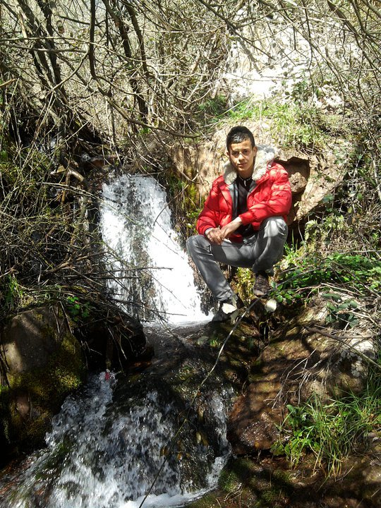 j'aime la nature!!!!!!!