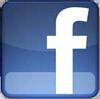 Bienvenue (Sommaire & réseaux sociaux)