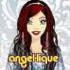 Angel-Lique--OMD