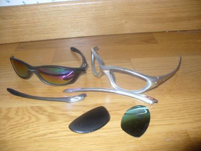 Je tiens donc a remercier Pierre-Alexandre ( P.A.) pour avoir défoncé les  lunettes grises (que j adorais ) en marchand dessus et ma ... 4029009156bc