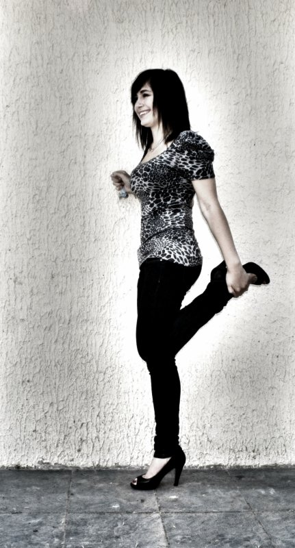 ✖  FB: D. Photographie  ❤              Dreydreydu13[.]sKyblOg.cOm