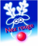 Photo de ASSOCIATION-NEZ-ROUGE