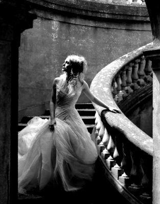 Princess' de mes rêves  (2012)