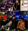 TITANIC AUX POPROCK FESTIVAL DE GILLY LE 07 SEPTEMBRE 2013