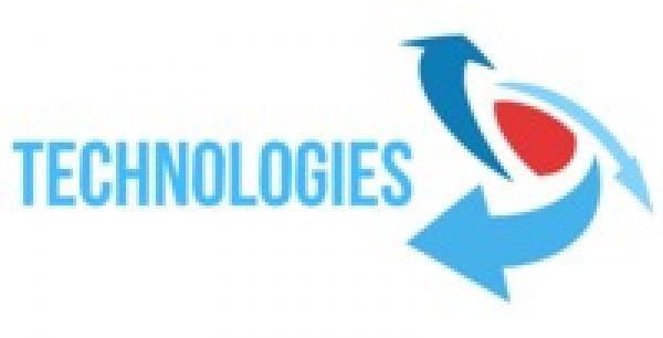 Blog de technologies