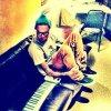Beautiful People ( Chris Brown & Benny Benassi )