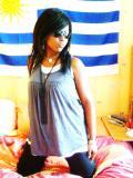 Photo de ladygirl18
