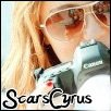 Photo de ScarsCyrus