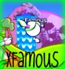 xFamous-Blablaland