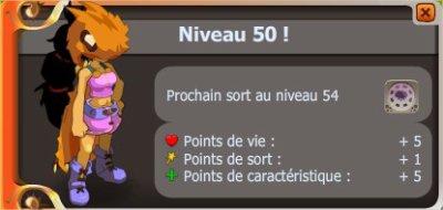 Cercle 50