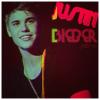 JayDrewBieber-News