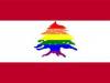 Liban: les personnes transsexuelles ont désormais le droit de changer légalement de sexe