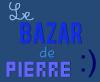 bazar-de-pierre