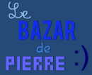 Photo de bazar-de-pierre