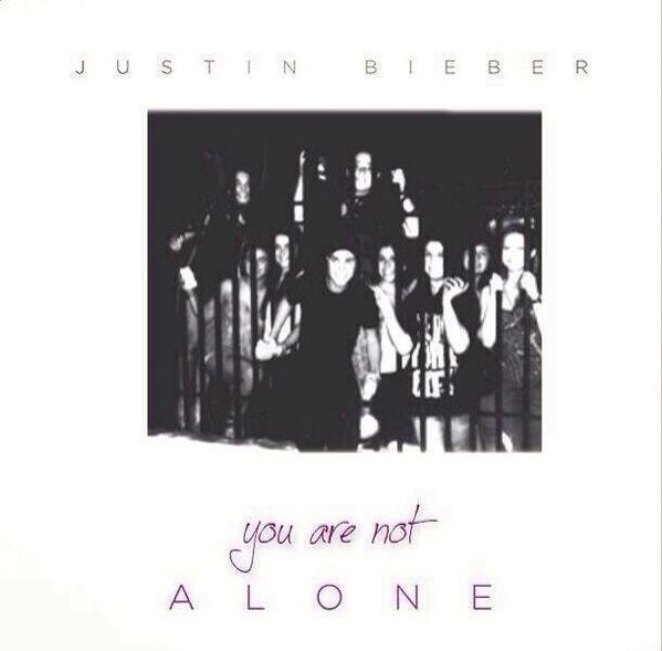 Alone (2013)