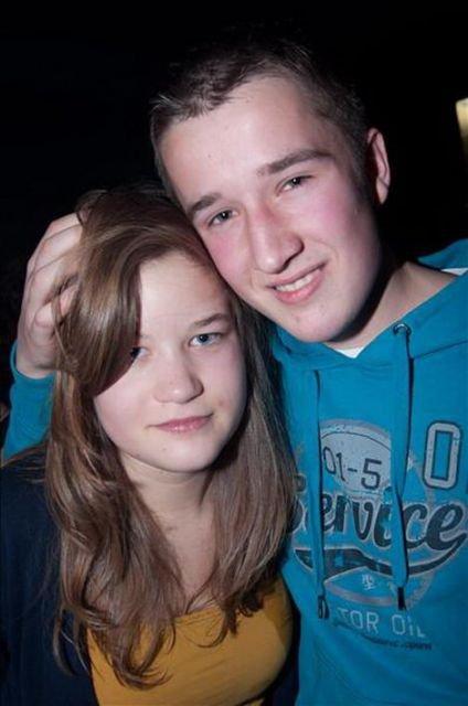 Cousin d'amour ! ♥
