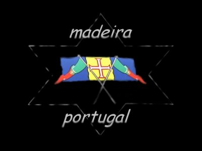 mon pay cest madeira coter ma mere portugal cote mon pere