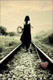 Photo de xx-un-amour-interdit-xx