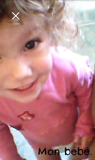 Ma princesse!♥