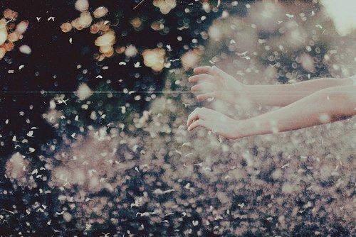 L'amour est inexplicablement incontrôlable.