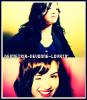 Deimetria-Devonne-Lovato