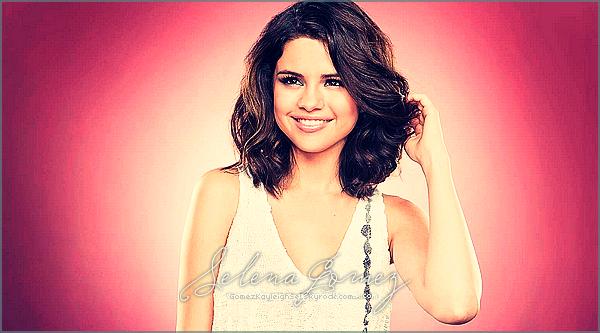 www.SIenaGomez.sky • Ta source sur la Actrice Américaine, Selena Gomez... ! Suis jour après jour toute l'actualité de la belle Taylor Swift à l'aide de candids, photoshoots ou encore grâce à des vidéos.