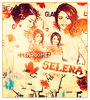 Photo de sIenagomez